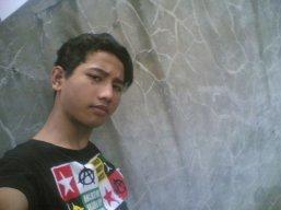 MuhammadNur