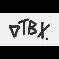 Dtbx08